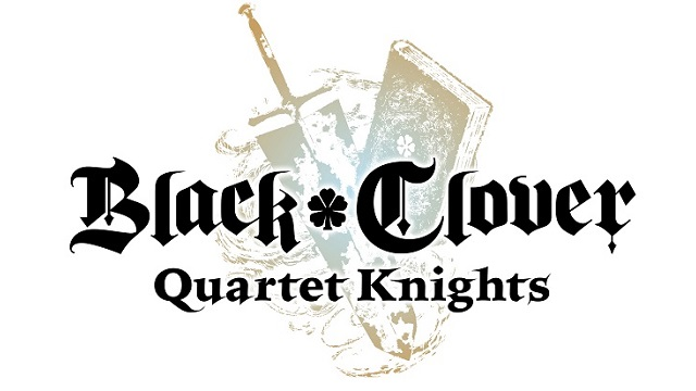 Vote for the next Black Clover: Quartet Knights character