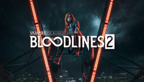Vampire: The Masquerade - Bloodlines sequel revealed