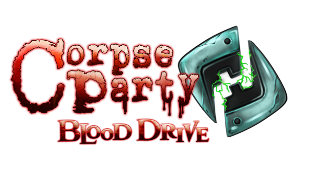 Corpse Party hosting a Blood Drive next week