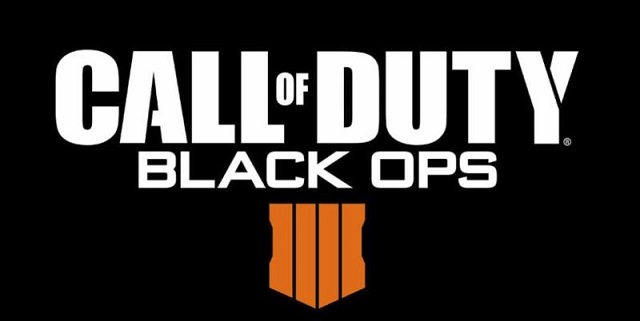 Treyarch reveals more Black Ops 4 multiplayer details