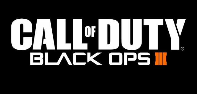 Black Ops III seeking Salvation in September