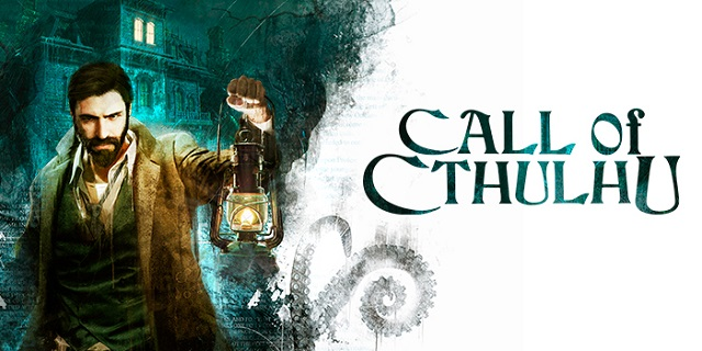 Call of Cthulhu release date set