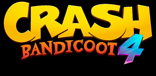 Crash Bandicoot 4 demo coming soon