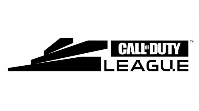 Black Ops Cold War Beta Codes To Be Given Out During Call Of Duty League Livestream News From The Gamers Temple