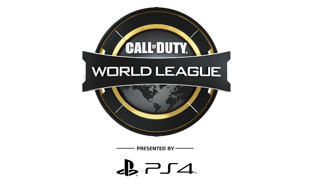 Call of Duty World League returning for Black Ops 4