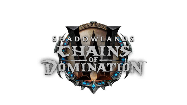 World of Warcraft ready to release Chains of Domination