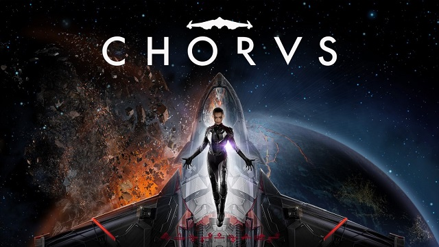 Chorus will sing on next-gen in 2021