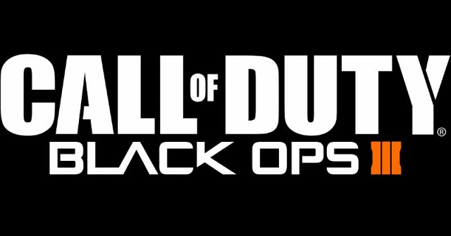 New DLC descending on Black Ops III soon