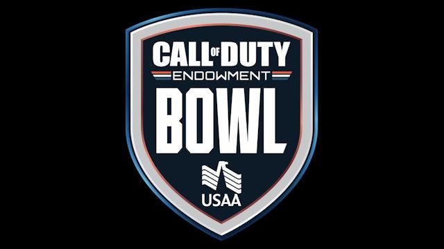 C.O.D.E. Bowl to take place next week