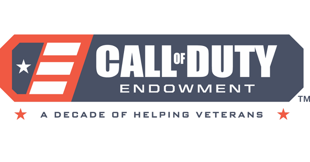 Modern Warfare and Call of Duty: Mobile celebrate Call of Duty Endowment Anniversary