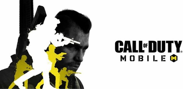 Call of Duty: Mobile deploys in October