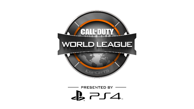 Call of Duty World League kicking off Pro Division Stage 2