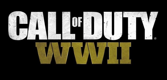 Call of Duty: WWII now available worldwide