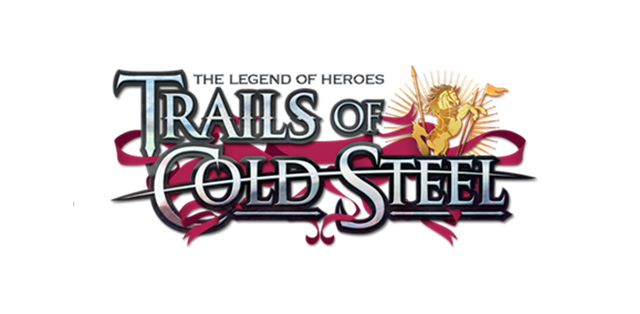 Trails of Cold Steel launching on PC next month