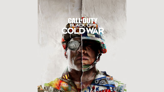 First Call of Duty: Black Ops Cold War details revealed