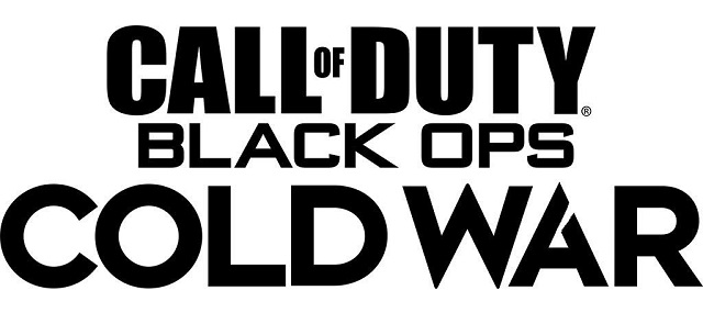 Black Ops Cold War multiplayer reveal set for tomorrow