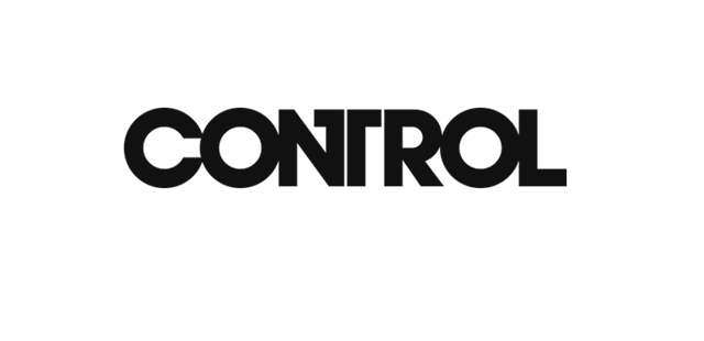 You can now take Control