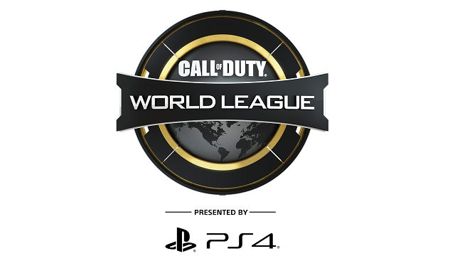 Call of Duty World League returns to Anaheim this weekend