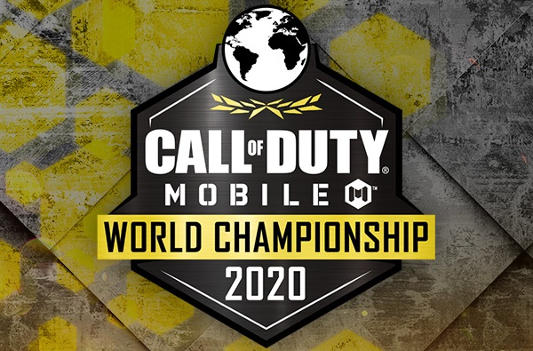 Call of Duty: Mobile announces World Championship 2020 Tournament