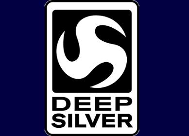 Deep Silver reveals Gamescom 2014 game lineup