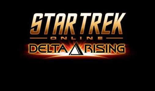 Star Trek Online taking captains to Delta Quadrant