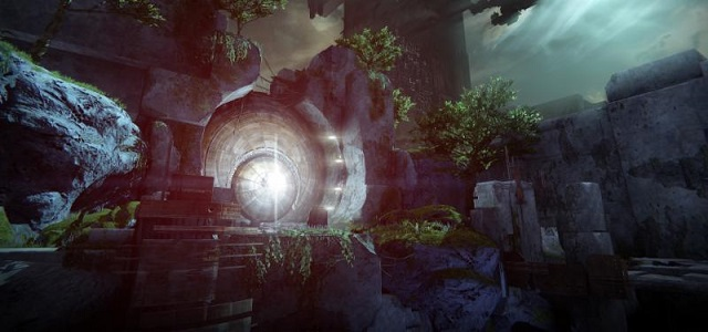 Destiny launches Raids
