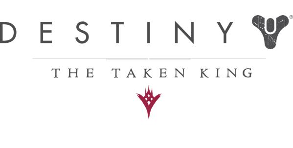 Destiny: The Taken King dev livestream tomorrow