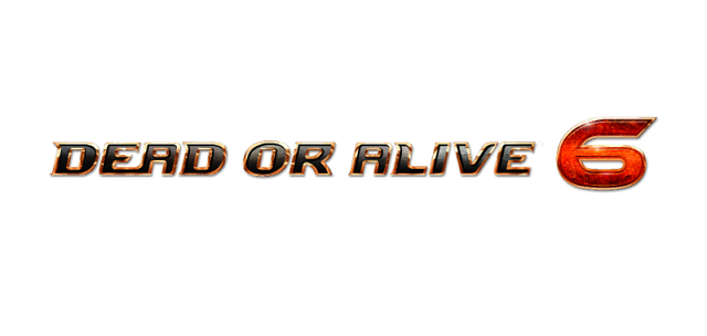 Dead or Alive 6 delayed