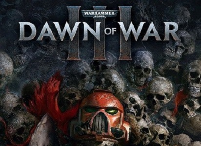 Warhammer 40K: Dawn of War III gets update and launches free-to-play weekend
