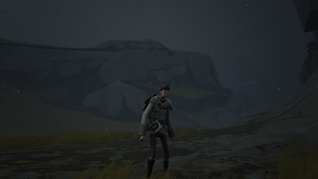 Ashen will cast its shadow on PC and Xbox One