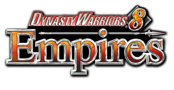 Dynasty Warriors 8 Empires pre-orders to include bonus DLC
