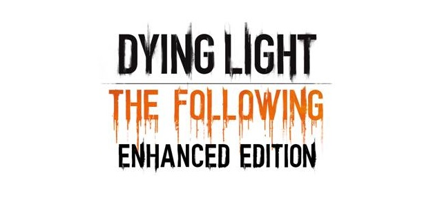 Techland to continue to support Dying Light with free DLC