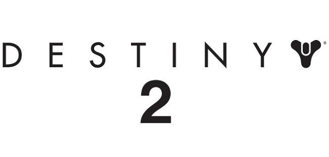 Destiny 2 set to begin worldwide roll-out