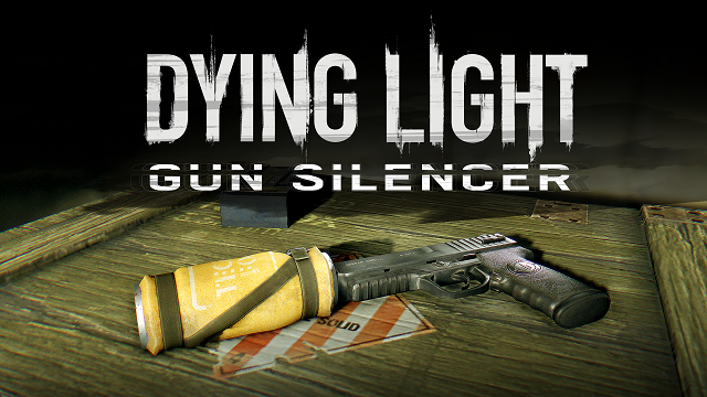 Dying Light gets free content drop