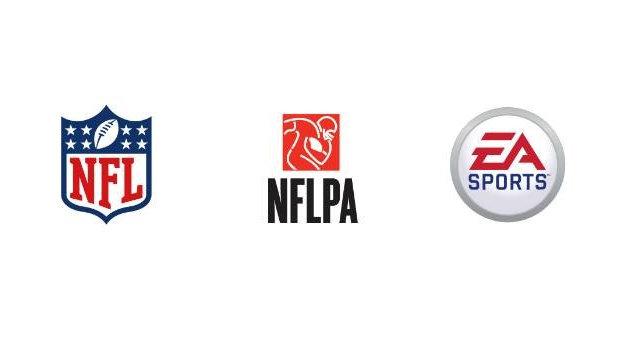 EA Sports and NFL extend partnership