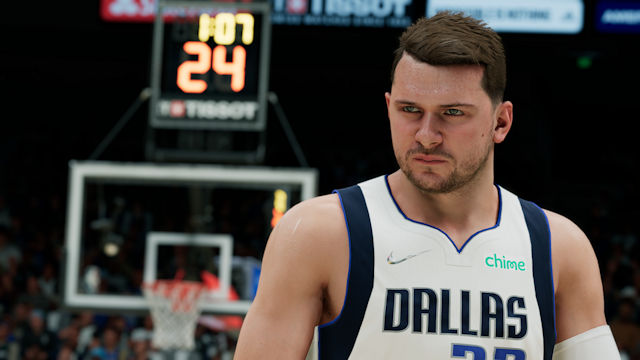 First NBA 2K22 features revealed