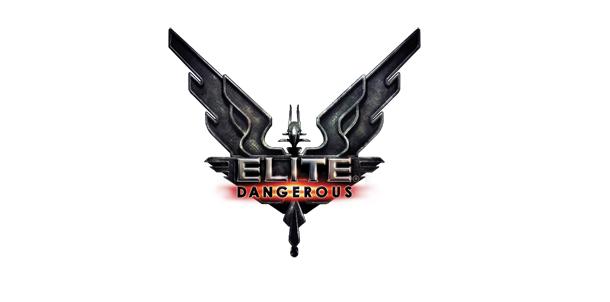 Elite Dangerous: Horizons releases next week
