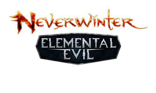 Neverwinter grows elementally evil