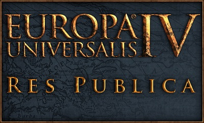 Europa Universalis IV mini expansion coming this summer