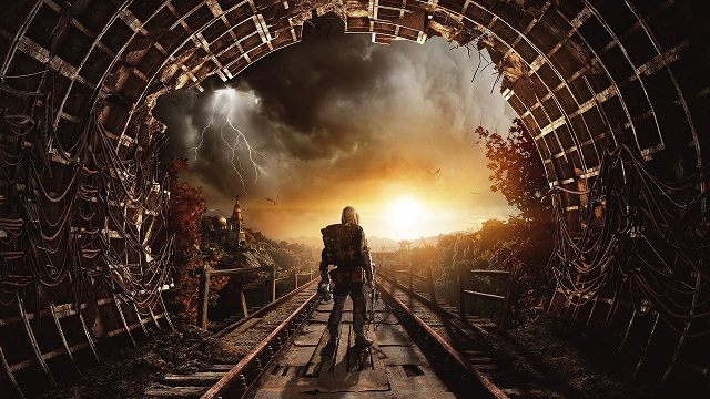 Metro Exodus Expansion Pass details released