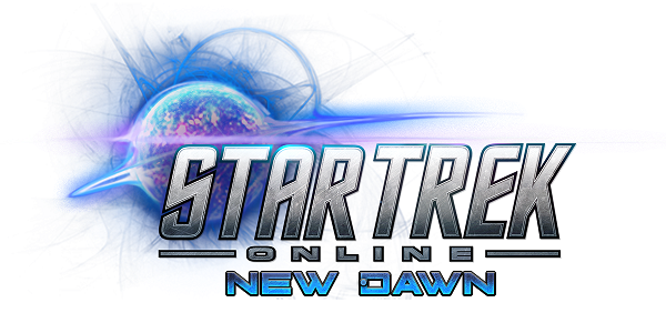A New Dawn coming to Star Trek Online