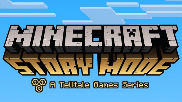 Minecraft stories to be told at PAX