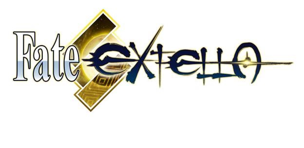 Fate EXTELLA coming to PC