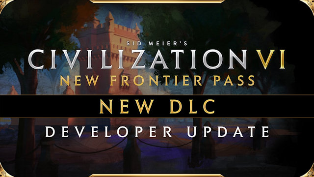 Final New Frontier Pass DLC pack revealed