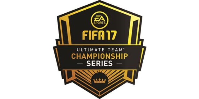 Schedule for FIFA Ultimate Team Championship Series released