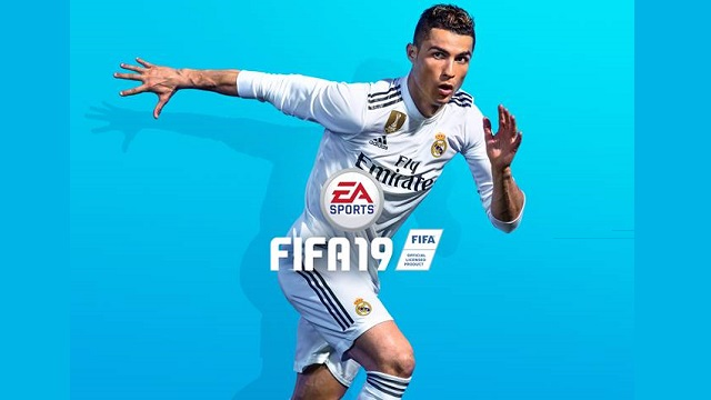 FIFA 19 kick-off set for September