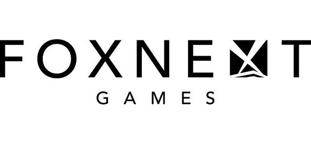 FoxNext Games announces Comic-Con game lineup