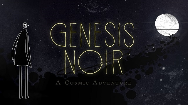 Genesis Noir coming to Xbox One