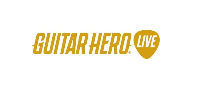Guitar Hero Live Hits The Road with metal bands