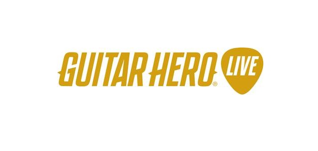 Guitar Hero Live going back to school
